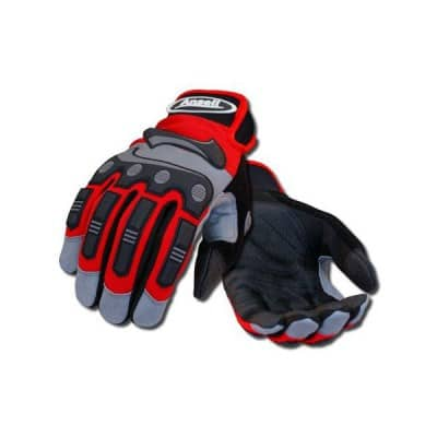 Ansell-Do-it-Yourself-Impact-Protection-Work-Gloves63