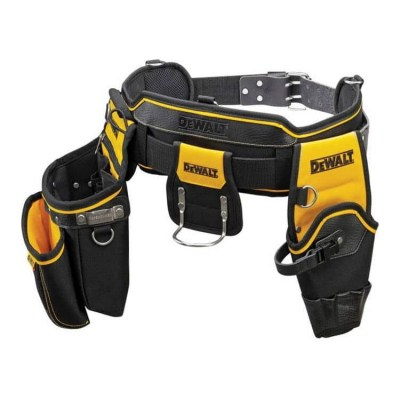 DeWalt-DWST1-75552-Heavy-Duty-Tool-Belt-Pouch-and3