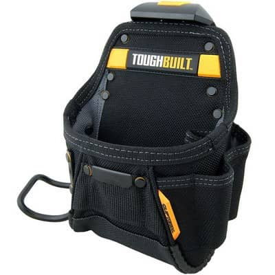 bag-belt-toughbuilt9