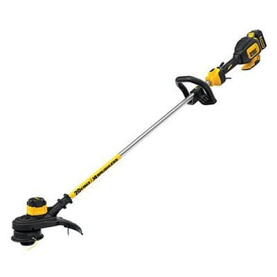 dewalt-trimmer-dcst920p1