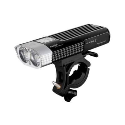 fenix-bc30-bike-light
