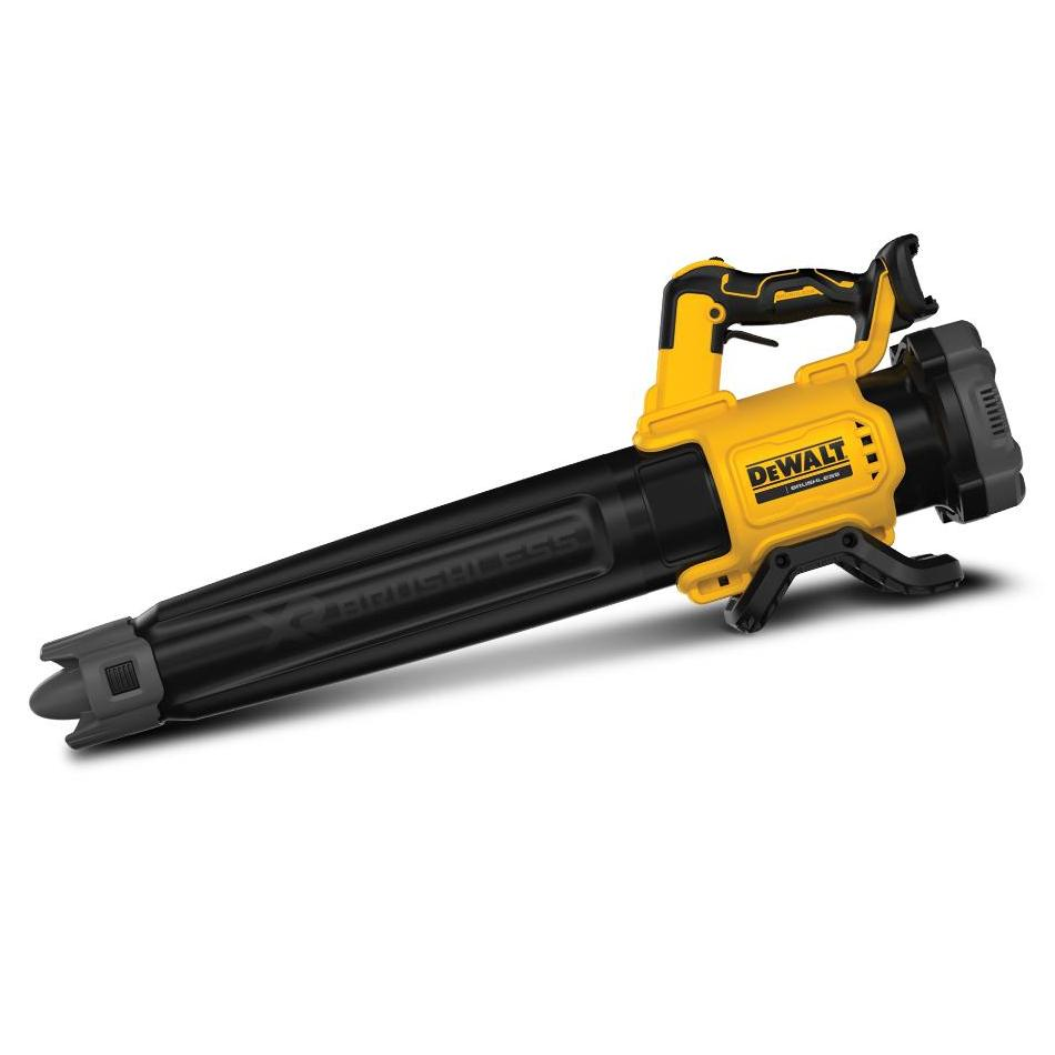 Воздуходув DeWALT DCMBL562N Brushless XR Li-Ion 18V