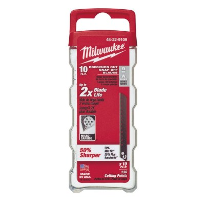 Лезвие Milwaukee 48229109