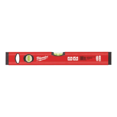 Уровень Milwaukee 4932459090 SLIM Box 400mm