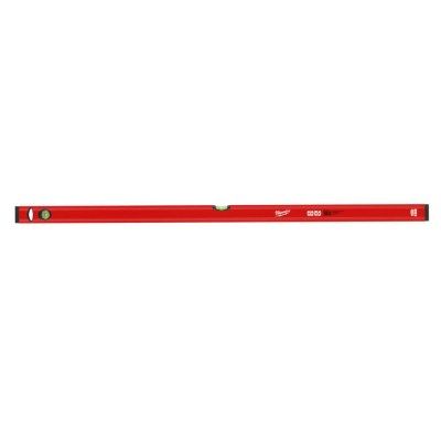 Уровень Milwaukee 4932459094 Slim 1200mm