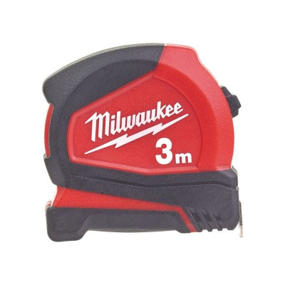 Рулетка Milwaukee 4932459591