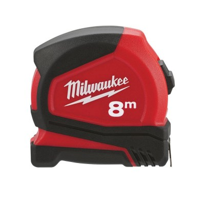 Рулетка Milwaukee 4932459594