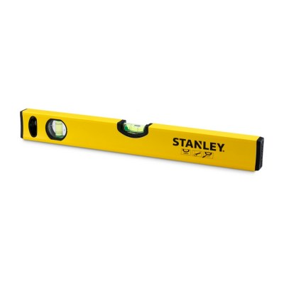 Уровень Stanley Classic Box Level 400mm, STHT1-43102