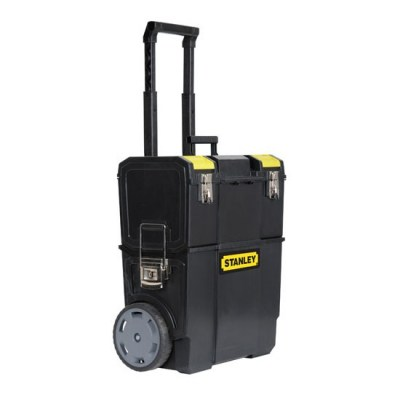 Ящик Stanley 1-70-326 Mobile WorkCenter