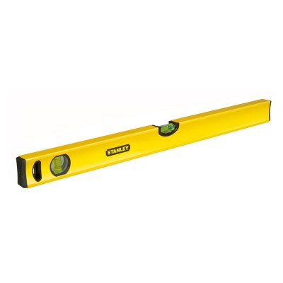 Уровень Stanley Classic Box Level 600mm, STHT1-43103
