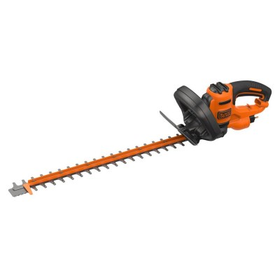 Кусторез Black&Decker BEHTS401