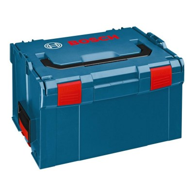 Бокс Bosch 1600A001RS L-BOXX 238 Professional