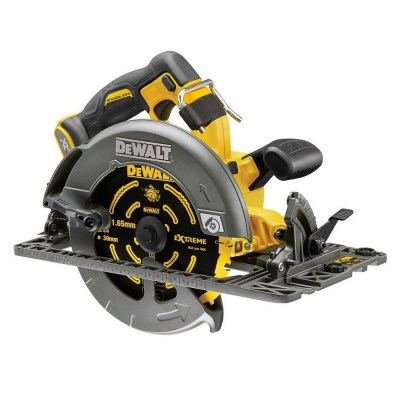 Пила дисковая DeWALT DCS579N FlexVolt ø190mm