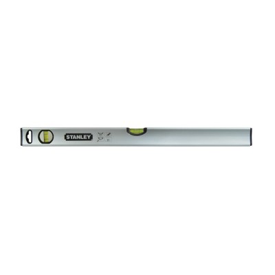 Уровень магнитный Stanley Stanley Classic Box Level 400mm, STHT1-43110