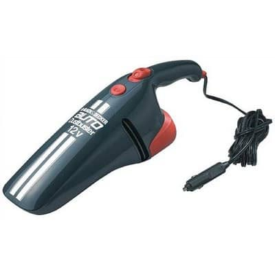 avtopylesos-black-decker-av-1205