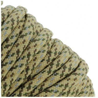 Guardian Paracord 550 Type III Desert Camo C08 (1 м)