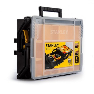 Органайзер Stanley STST1-75540 Multi-Level